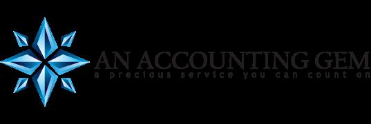 An Accounting Gem