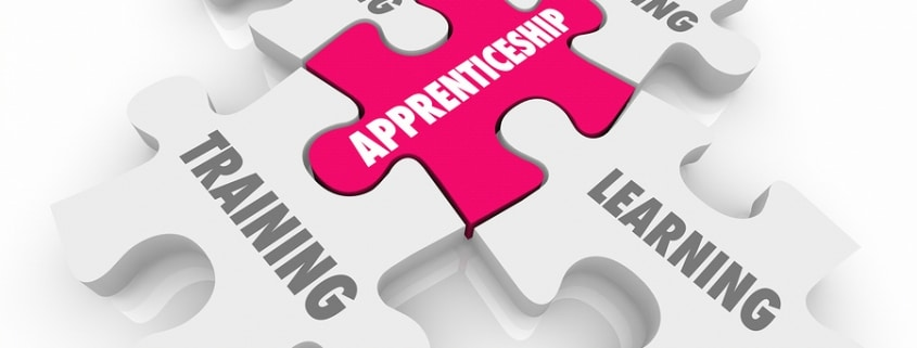benefits_of_taking_on_an_apprentice