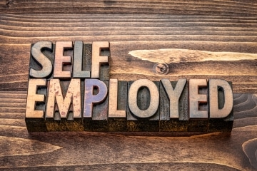 tax_planning_for_the_self_employed_image