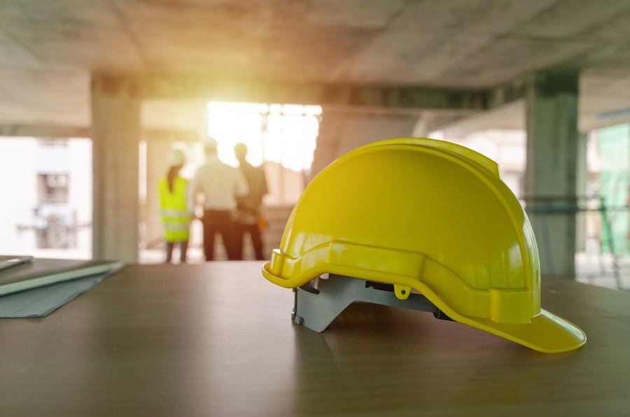 CIS Contractor, VAT