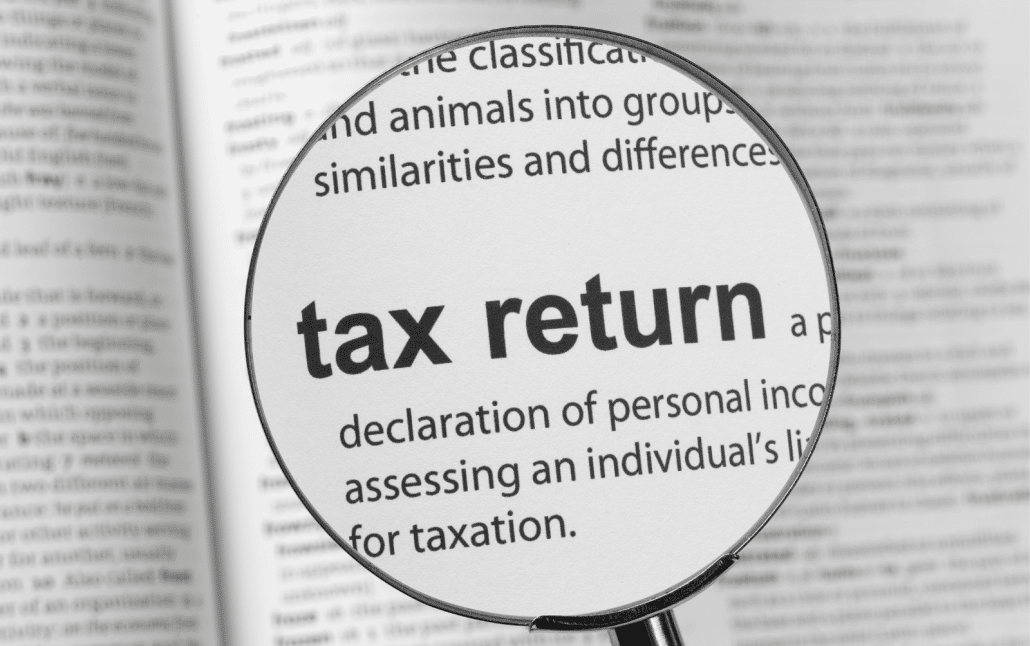 How I can I avoid late penalty charges for self-assessment taxes?