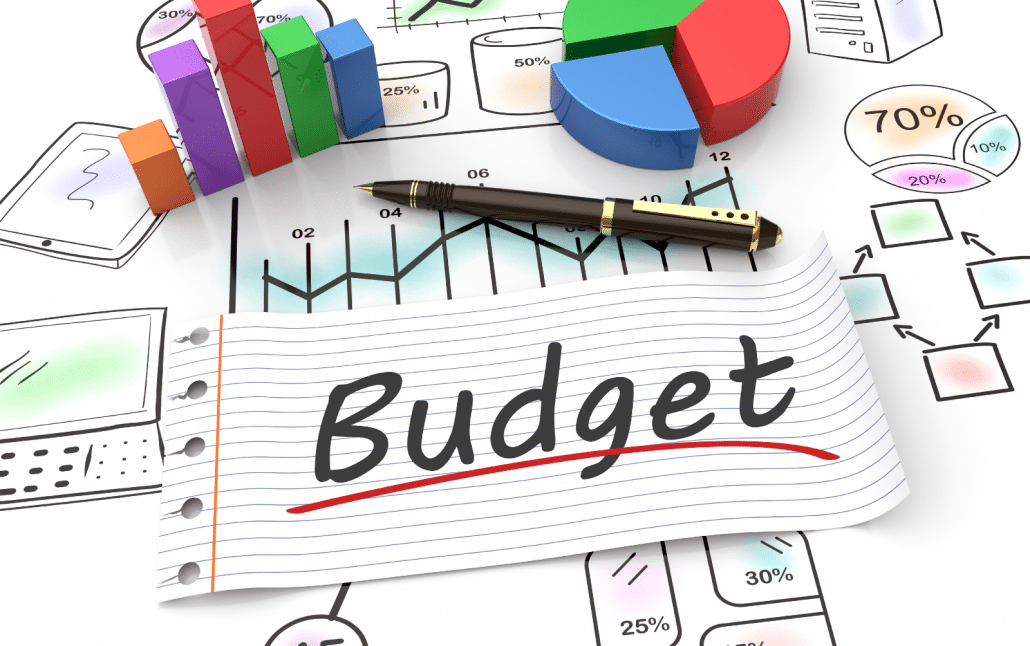How will budget changes affect me?