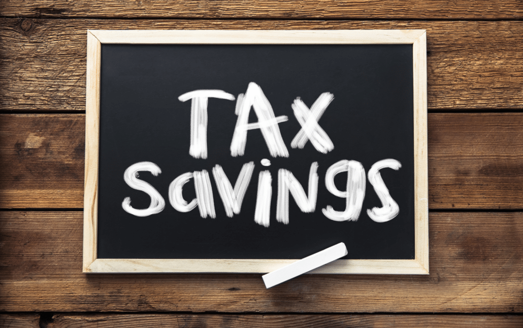 Filing deadlines and tax saving tips for 2020-21